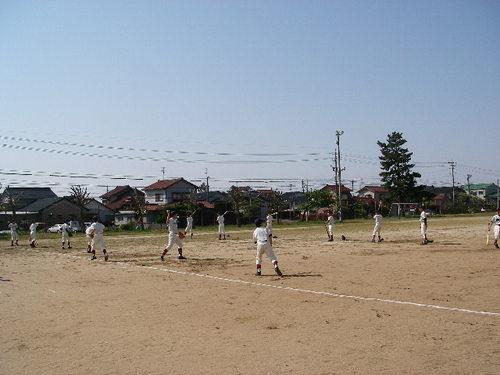 20080506_kotsu_n