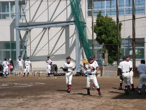 20080506_naiya_nock_nakahori