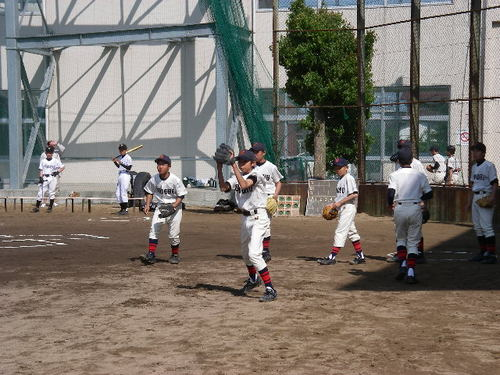 20080506_naiya_nock_shimizu