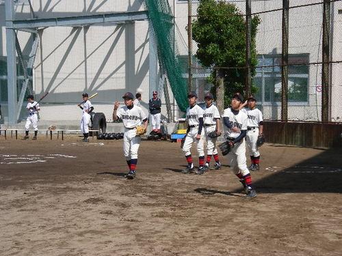 20080506_naiya_nock_takahashi