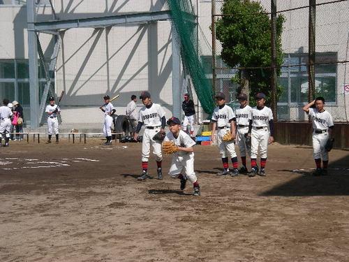 20080506_naiya_nock_terayama