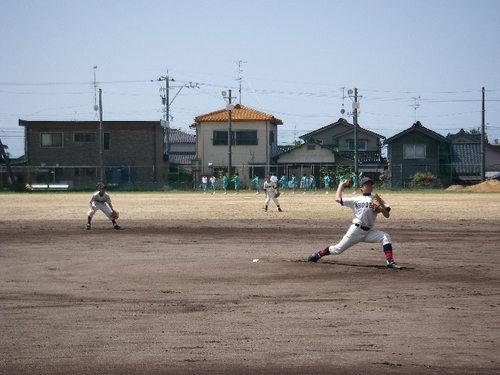 20080506_pitcher_keisuke