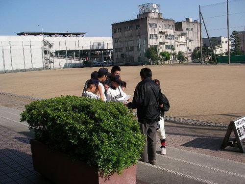 20080506_print_haifu