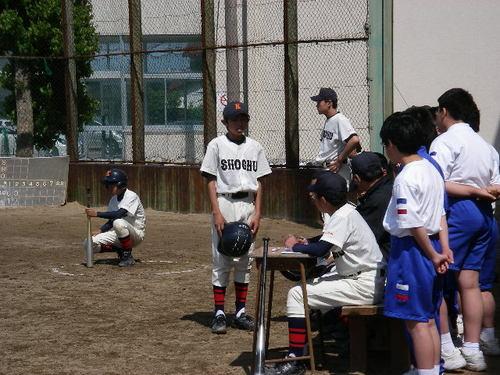 20080506_shidouchu