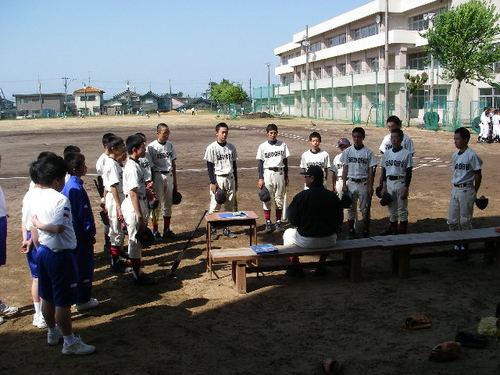 20080506_shochu_shiaimae