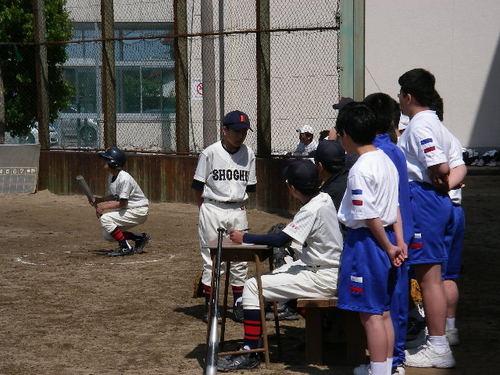 20080506_tsugi_uteyo