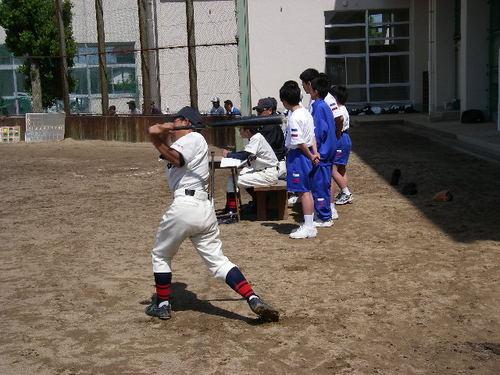 20080506_yamaji_suburi