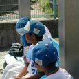 060819_bench_03
