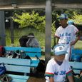 060819_bench_05