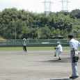 060819_pitcher_takeshi