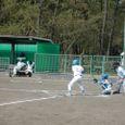 061014_komaokuri_01