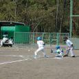 061014_komaokuri_02