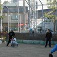 061029_catcher_tanaka_san