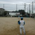 061119_catch_ball_01