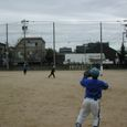 061119_catch_ball_02