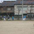 061126_gaiya_syugou_01