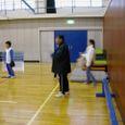 061202_boss_higasino