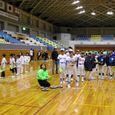 061203_frisbee_nakahori