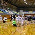 061203_frisbee_yukio