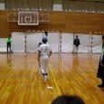 061203_pk_shimishin