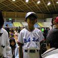 061203_shimishin_count