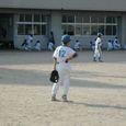 No12_nishita
