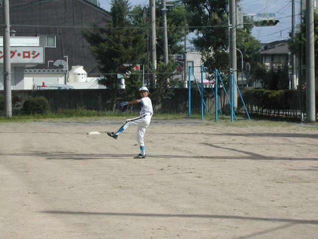 0608_imagawa_catchcball