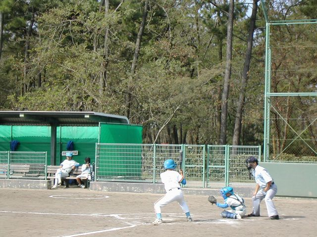061014_komaokuri_03