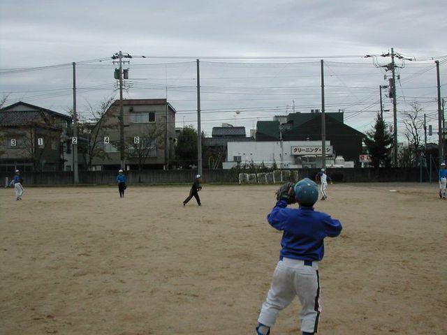 061119_catch_ball_02