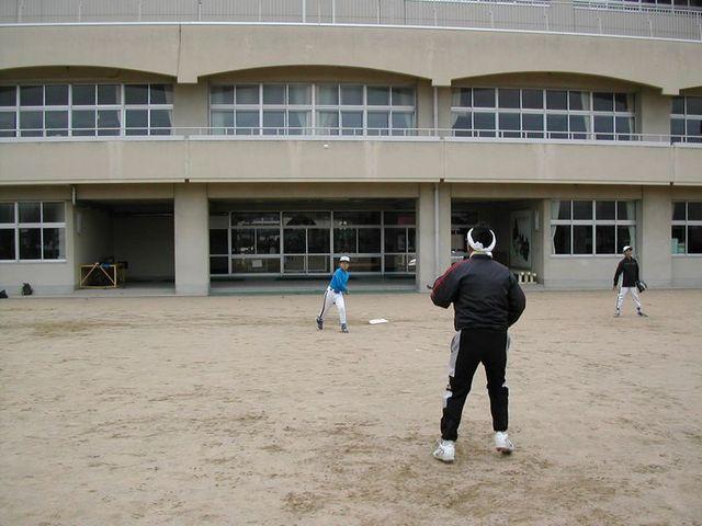 061119_catch_ball_07