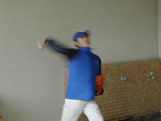061119_sasaki_throwing