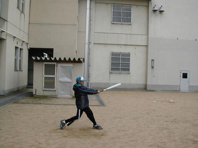 061119_shimishin_hit