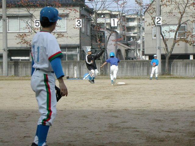 061126_arata_kensei_out