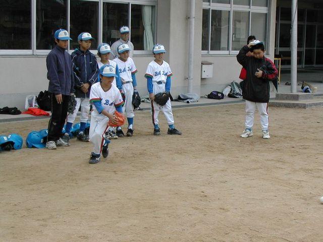 061126_goro_hiroto