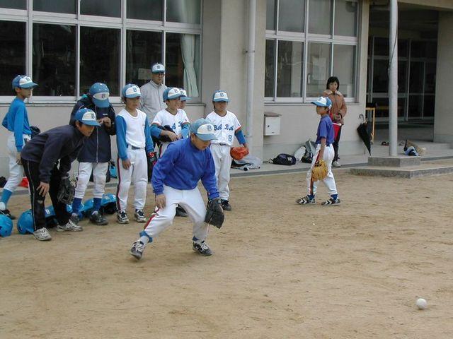 061126_goro_konishi