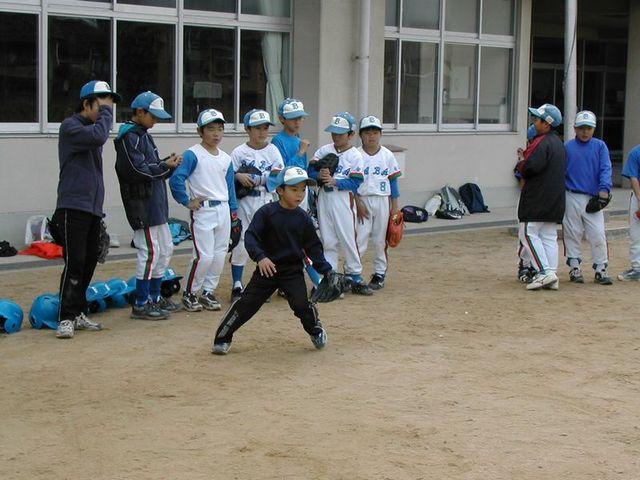 061126_goro_takashi