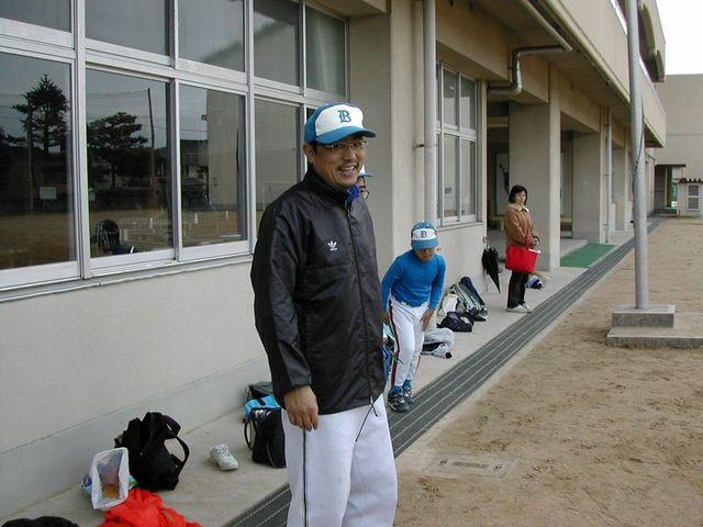 061126_mr_sasaki_toujou