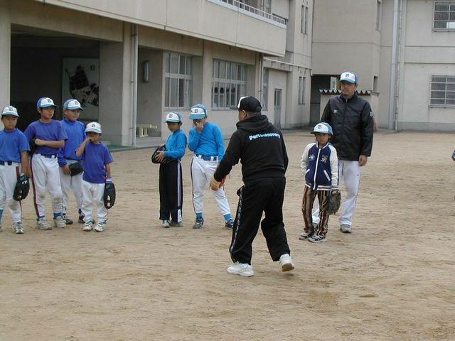 061126_nekketsu_higashino