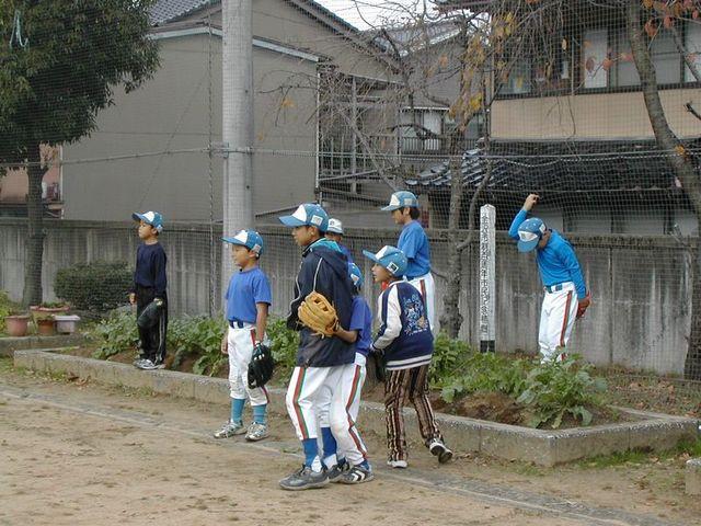 061126_tsugi_ha_omaeda