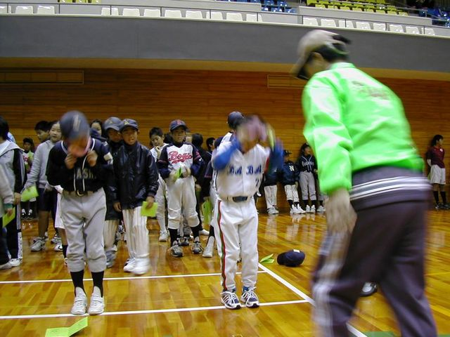 061203_jump_kuraya