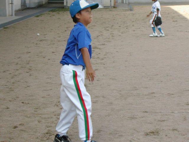Catchball_hiroto