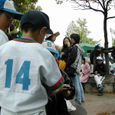 060507_sasaki_brothers