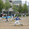 060507_vs_yayoi