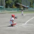 060819_catcher_nakahori