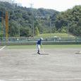 060819_sokomoka
