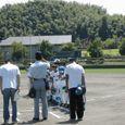 060819_vs_shinkanda_rei_1