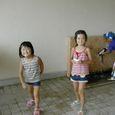060829_babaspo_girls_ohta__shimizu