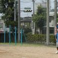 060829_niohdachi