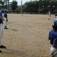 060829_udekumu_ohta_coach