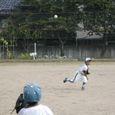 0608_catchball_takashi_keito